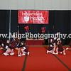 Photography Cheerleading Buffalo (134)