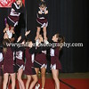 Photography Cheerleading Buffalo (74)
