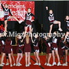 Photography Cheerleading Buffalo (175)