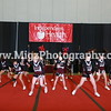 Photography Cheerleading Buffalo (205)