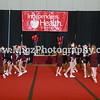 Photography Cheerleading Buffalo (130)