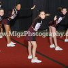 Photography Cheerleading Buffalo (51)