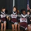 Photography Cheerleading Buffalo (6)
