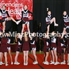 Photography Cheerleading Buffalo (174)