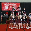 Photography Cheerleading Buffalo (167)