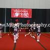 Photography Cheerleading Buffalo (125)