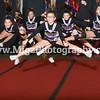 Photography Cheerleading Buffalo (38)