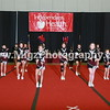 Photography Cheerleading Buffalo (148)