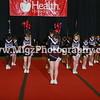 Photography Cheerleading Buffalo (102)