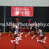 Photography Cheerleading Buffalo (123)
