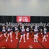 Photography Cheerleading Buffalo (219)