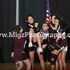 Photography Cheerleading Buffalo (20)