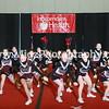 Photography Cheerleading Buffalo (221)