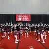 Photography Cheerleading Buffalo (213)