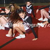 Photography Cheerleading Buffalo (86)