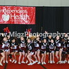 Photography Cheerleading Buffalo (181)