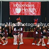 Photography Cheerleading Buffalo (203)