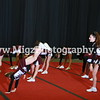 Photography Cheerleading Buffalo (186)