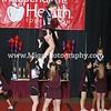 Photography Cheerleading Buffalo (16)
