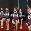Photography Cheerleading Buffalo (76)
