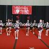 Photography Cheerleading Buffalo (149)