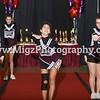 Photography Cheerleading Buffalo (28)