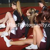 Photography Cheerleading Buffalo (85)