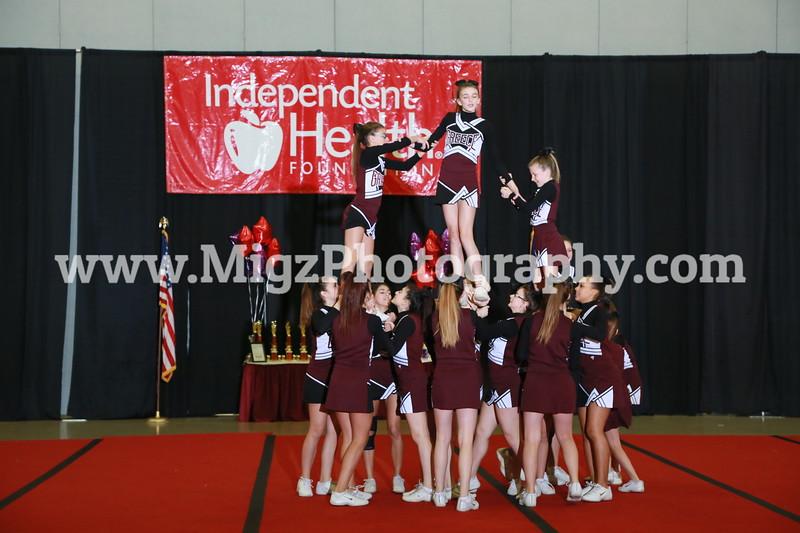 Photography Cheerleading Buffalo (166)