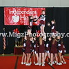 Photography Cheerleading Buffalo (166)