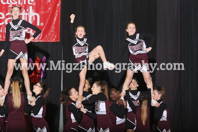 Photography Cheerleading Buffalo (47)