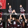 Photography Cheerleading Buffalo (47)