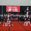 Photography Cheerleading Buffalo (141)
