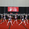 Photography Cheerleading Buffalo (207)