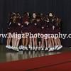 Photography Cheerleading Buffalo (1)