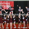 Photography Cheerleading Buffalo (171)