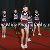 Photography Cheerleading Buffalo (50)