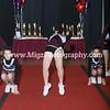 Photography Cheerleading Buffalo (13)