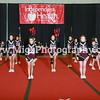 Photography Cheerleading Buffalo (145)
