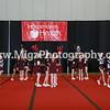 Photography Cheerleading Buffalo (113)