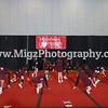 Photography Cheerleading Buffalo (214)