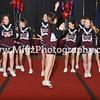 Photography Cheerleading Buffalo (3)