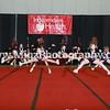Photography Cheerleading Buffalo (157)