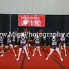 Photography Cheerleading Buffalo (206)