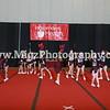 Photography Cheerleading Buffalo (129)