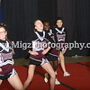 Photography Cheerleading Buffalo (79)