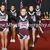 Photography Cheerleading Buffalo (29)