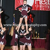 Photography Cheerleading Buffalo (72)