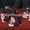 Photography Cheerleading Buffalo (84)