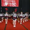 Photography Cheerleading Buffalo (104)