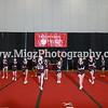 Photography Cheerleading Buffalo (212)